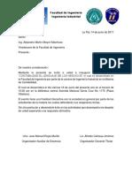 carta vicedecano1.docx