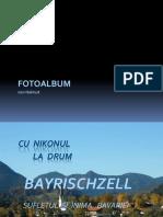 Www.nicepps.ro_26498_Cu Nikonul La Drum.bayrischzell
