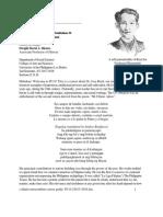 PI10CCourseguid2ndSem2017-2018.pdf
