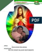 CARPETA  PEDAGOGICA  EDUCACION RELIGIOSA - 2018.docx