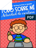 AllAboutMeinSpanishWritingActivityTodoSobreMi.pdf