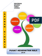 12 LKj Puskeshaji Tahun 2016.pdf