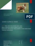 LABORATORIO CLINICO.pptx