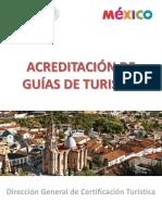 Guía-Turistas cusco.pptx
