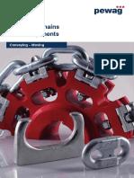 Catalogo Pewag Conveyor Chains.pdf