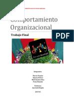 Divercity Trabajo Final 2015-01.docx