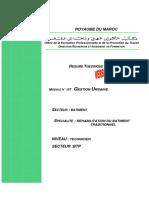 M03 Gestion urbaine-BTP-TRBT.pdf