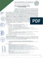 Modelo de Contrato Pangoa