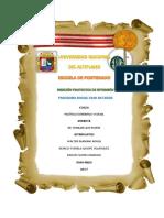 CARATULA VDL.docx