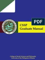 cssp_grad_manual.pdf