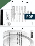 5 Manual de Pnpyp - Drrhh (1)