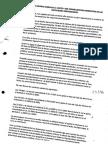 FALLO DELFINO.pdf