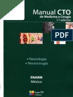 Neurolog+¡a-Neurocirug+¡a.pdf