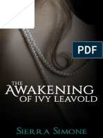01 the Awakening of Ivy Leavold Markham Hall 1
