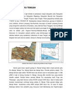 G._Merapi.pdf