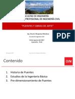 1-1.0 INTRODUCCIÓN PUENTES Y OBRAS DE ARTE.pdf