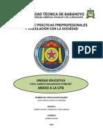 PROYECTO DE PRACTICAS JUAN CARLOS JUSTILLO.docx