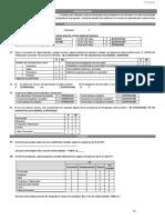 Cuestionario Proyecto Maestria Univ Continental CUSCO1