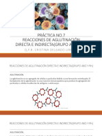 4.- PRACT NO.7 REAC DE AGLUT (GRUPO ABO Y Rh).pdf