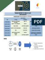PROGRAMA DE ANIVERSARIO.docx