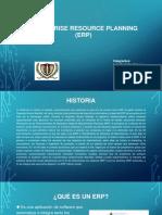 Enterprise-Resource-Planning-ERP-actualizado.pptx