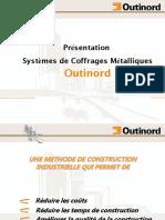 Presentation_maroc EHTP-partie1.ppt