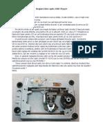 Reglare bloc optic DVD-Player.docx