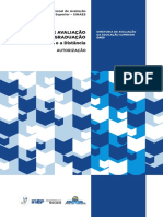 01_Instrumento_Curso_Autorizacao.pdf