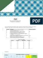 04- PERT calculos de tiempos esperado y varianzas.pptx