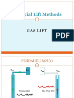 Gas Lift Edited