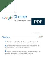 TEMA 1 - Google Chrome Estudiantes DGB