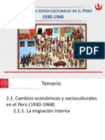 UPC_HE66_PPT4 CAMBIOS socioculturales (v2017-2).pptx