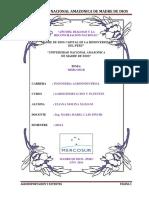 MERCOSUR Imprimir AGROEXPORTACION