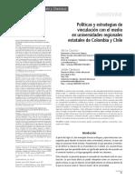 70473-378598-1-PB.pdf