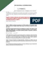 LA POBREZA  ESTUDIO A EVALUAR.docx