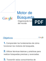 TEMA 3 - Google Search Estudiantes DGB