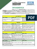 Curso Reforma Ortográfica .pdf