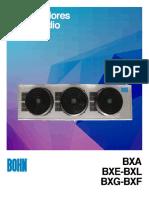 BCT-006-1-Flyer_BX-2016