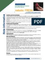 Nota Informativa_ FRESA EN LA LIBERTAD_2015.doc