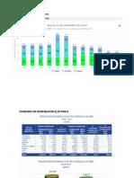 Situacion del gas natural en peru.doc
