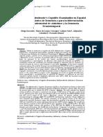 ace_espanol.pdf
