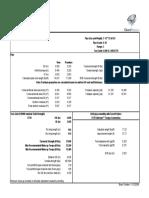 3.5 in. 15.50# EU X-95 R2 XT39 (5.0 x 2.6875) - 10P.15B
