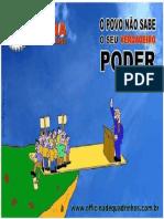 Seu poder