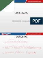Aula 01 - Servidor Público.pdf