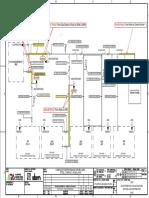 p1 Bop Ide m Ngs0 Dp 0001 Revb Natural Gas Process Flow Diagram