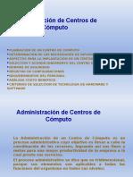 Administracion I.pdf