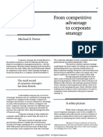 1 Porter From competitive advantage to corporate strategy.pdf