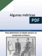 Ejemplos Reportes de Medicion