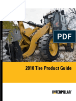 Tires Product Guide 2010 PECP9064-08