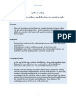 Chapter 1-2.PDF Ethics and Law in Social Work (1)